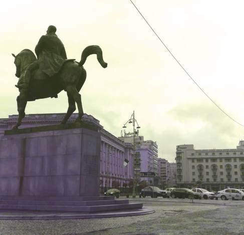 כיכר המהפכה.jpg